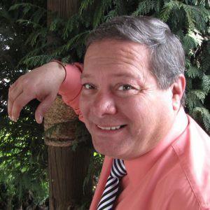 Joe Barcala, autor, escritor, éxito editorial