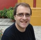 Doctor Pablo Sánchez, Filólogo
