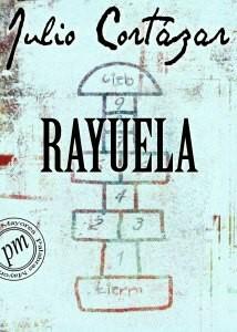 Caperucita a la Rayuela