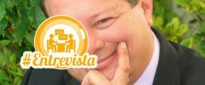Joe-Barcala-entrevista