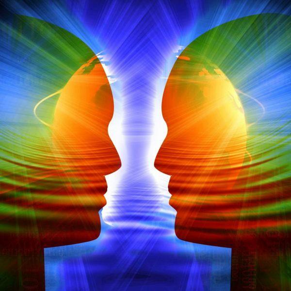 mente-subconsciente