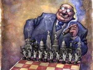 bancos_oligarquia