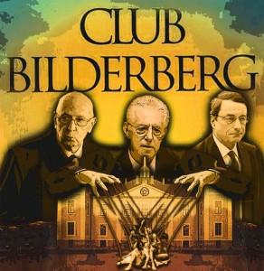 El Club Bilderberg, abusivos de cuello blanco, gente sin escrúpulos que esclaviza a la sociedad mundial