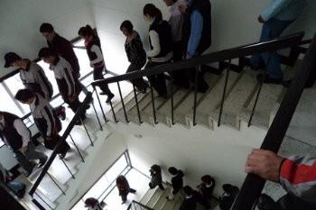 evacuacion-escaleras-b