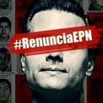 """Paro Nacional: ¿Qué decir a quienes piensan """"no va a pasar nada"""" el #14deoctubre?"""