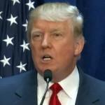 Go ahead, Trump, build your wall…