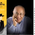 Reseña de Plan para derrocar al presidente por Vicente LR, PhD.