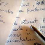 ¿Seguir los cánones para escribir mejor? Mala idea…