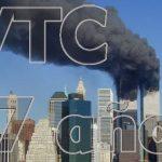 Herencia funesta: 17 años del ataque al WTC