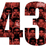 Ayotzinapa: las investigaciones no fallan, las callan