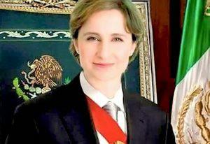 aristegui_presidente