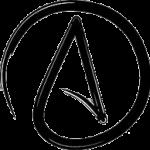 los ateos