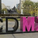 """CDMX: La ciudad del tipo """"no es mi problema"""""""