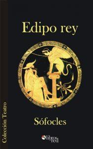 Edipo Rey, Madame Bovary y Peña Nieto