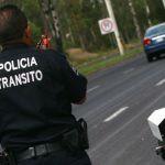 Policías corruptos, el apoyo de los gobernantes mexicanos
