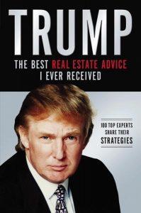 los-mejores-consejos-de-bienes-raices-que-he-recibido