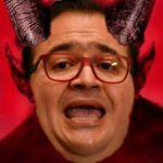 La crisis que se nos viene: Duarte el Maligno