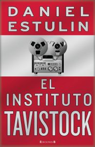 el instituto tavistock y el club bilderberg