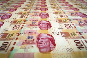 mercado-interno-mexico