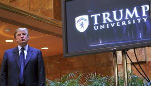 universidad-trump acusaciones