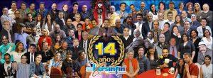 Sabersinfin: Uno de los más importantes movimientos culturales de Puebla