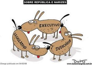 republica-brasil-duke