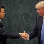 Dos presidentes contra México: 10 opciones para sobrevivir