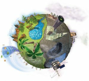 recursos, fronteras, planeta, desgaste,