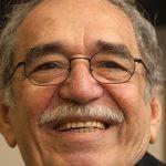 Gabriel García Márquez, autor de Cien años de soledad