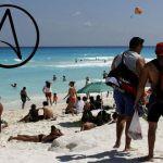 Los ateos ¿toman vacaciones de semana santa?
