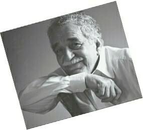 Anécdotas de escritores, García Márquez