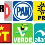 Los partidos políticos deberían pagar con su registro la corrupción