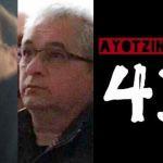 Yarrington, Duarte... ¡Dónde están los 43 y les creeremos!