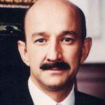 historia de los fraudes, Carlos Salinas de Gortari