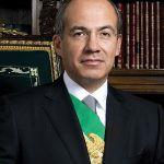 historia de los fraudes, Felipe Calderón Hinojosa