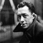Biografía de Albert Camus, biografía y bibliografía, anecdotario de escritores, aprende a escribir