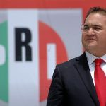 Javier Duarte podría estar protegido por la Presidencia