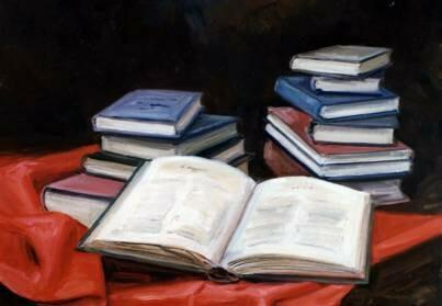 novela literaria sanadora