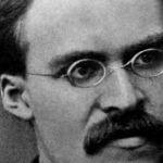 Biografía de Friedrich Nietzsche