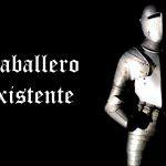 El caballero inexistente | Vídeo sugerencia de lectura