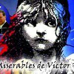 Los Miserables | Vídeo sugerencia de lectura