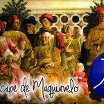 El Príncipe de Maquiavelo | Vídeo sugerencia de lectura