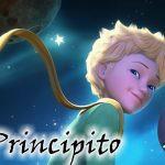 El Principito | Vídeo sugerencia de lectura