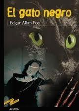 obras literarias en el cine el gato negro de edgar allan poe