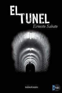 El Túnel Ernesto Sábato Libros Gratis.