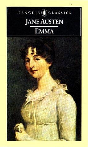 Frases famosas e inspiradoras en obras literarias