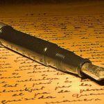 Los géneros literarios son una clasificación de los textos que facilita su estudio