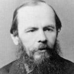Biografía de Fiodor Dostoyevski