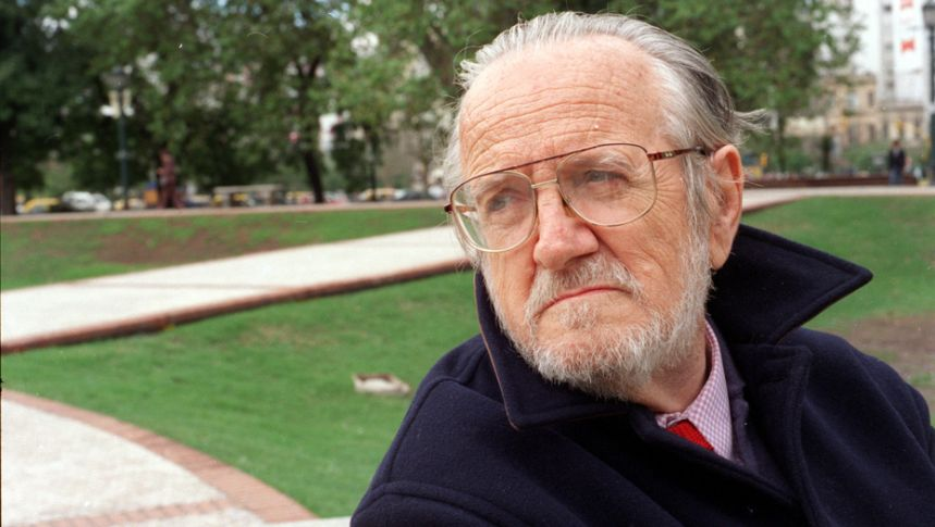 José Donoso, biografía, bibliografía y aspectos narrativos