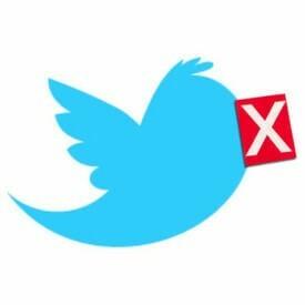 la libertad en el mundo digital, la censura y el control en el mundo digital, no hay libertad de expresión